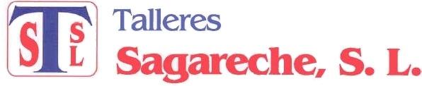Talleres Sagareche